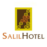 Salil Hotel Group (Online Voucher)