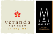 Veranda High Resort Chiangmai - MGallery by Sofitel