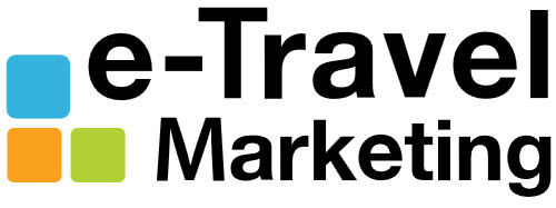 e Travel Marketing Co. Ltd.