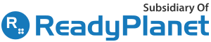 ReadyPlanet Co. Ltd.