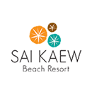 Saikaew Beach Resort