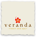Veranda Resort And Spa